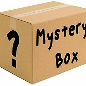 Other - Mystery Box (Monster High)